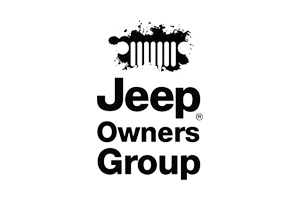 jeep-owners-group