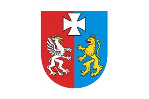 um-rzeszow