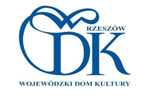 wdk_rzeszow