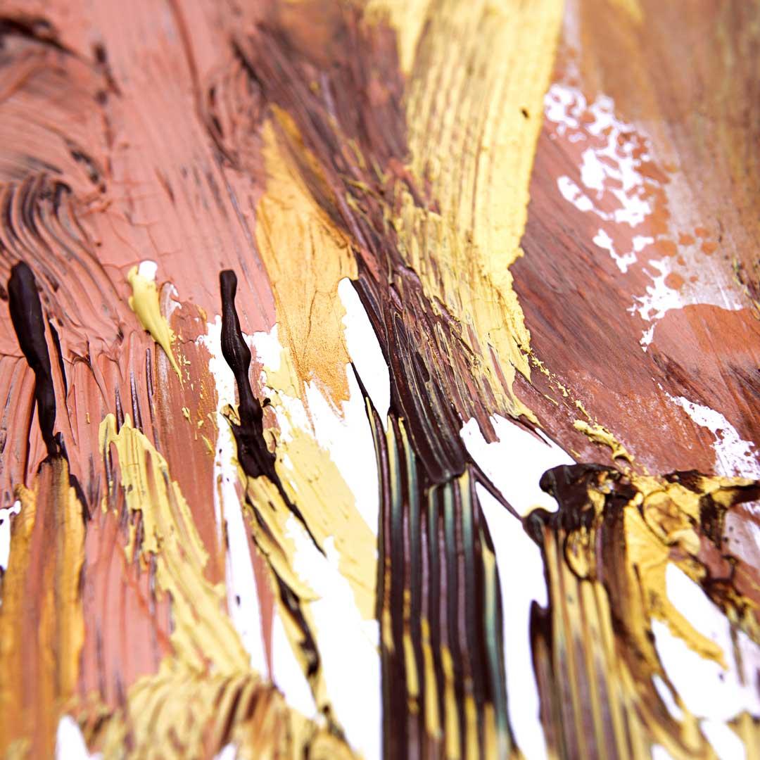 malowanie_czekolada